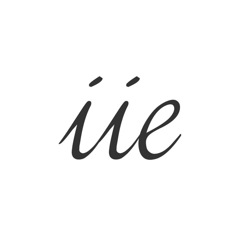 iie_logo_1000