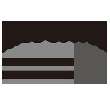 会津木綿について