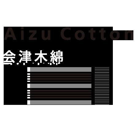aizucotton